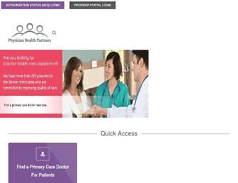 phpmcs.com screenshot