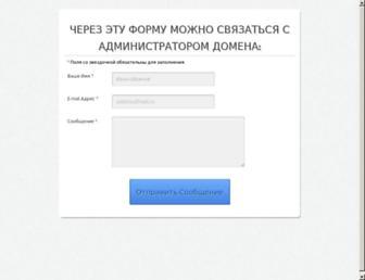 C8b997f405fe602ea07003990ad39a1123e456d2.jpg?uri=a-tvs