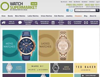 C8b99ea22340a0e6e24ead5c54f294435c797738.jpg?uri=watchsupermarket.co