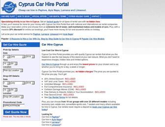 C8bf89146d101cddccf380c87c86e396dcc2069c.jpg?uri=cyprus-car