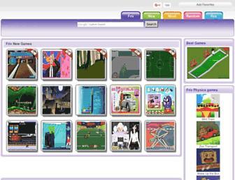 C8c12344f3e96978a9b9e17ff3c7e57d401ead71.jpg?uri=friv-games