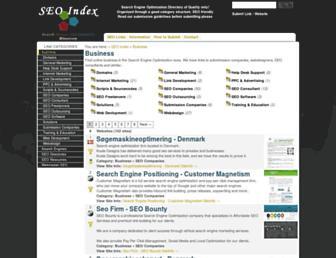 C8c26acd541b245e98bf712cec62b93b31a4f969.jpg?uri=business.seo-index