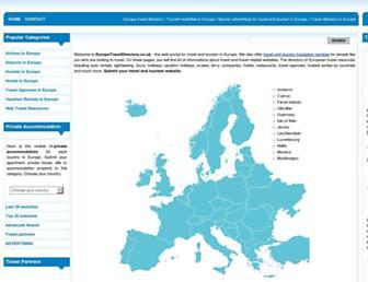 C8c7d3a504eadc2a52c0186d91cd5f932d165173.jpg?uri=europetraveldirectory.co