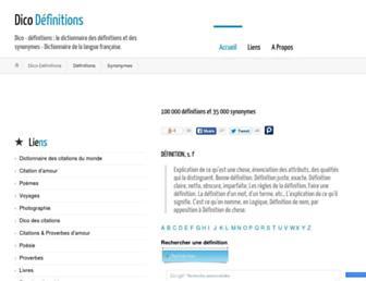 C8cbd93f720f7778818841d3d9ad16442893833a.jpg?uri=dico-definitions