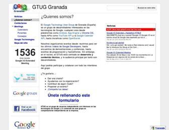 C8ce54e82f48333f4977fbcdd278e2c79c0af6c7.jpg?uri=granada.gtugs