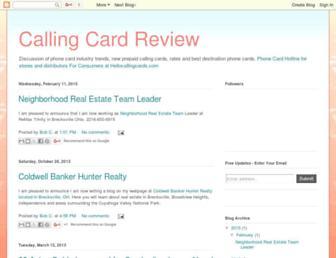 C8d22f885cbb9203c34ca09d251d02d21692d29e.jpg?uri=calling-card-review.blogspot