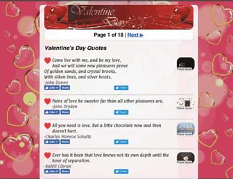 C8d4e0148321697d5b5a38c7287b0b4eae0e68fb.jpg?uri=valentine-quotes