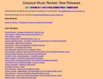 C8d63de71b792f7d69937b337d16dbb2f2fd7259.jpg?uri=classical-music-review