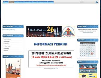 C8d7ad125b68b328e9175d29a0e478284a0edab1.jpg?uri=mata.org