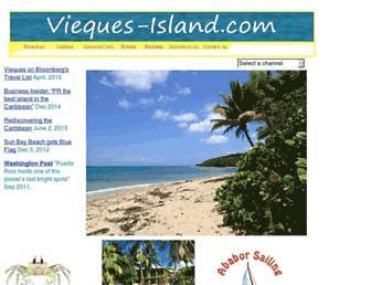 C8db7f3cf03f997a5c91be47a169543d6c593783.jpg?uri=vieques-island