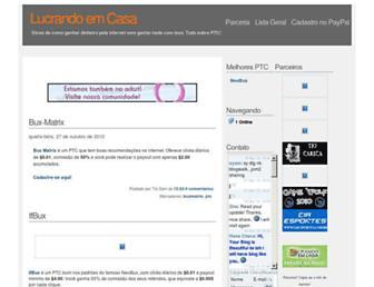 C8e16a360459bee053f0462f5c21b5123992eaeb.jpg?uri=lucrando-em-casa.blogspot