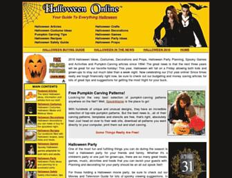 C8e4718d2959d26579f01ed9946aa7584e0fdc18.jpg?uri=halloween-online