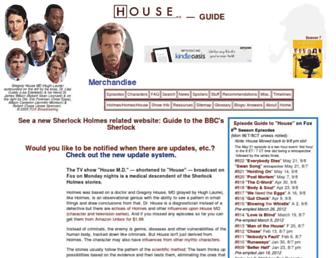 C8e52abfbc4972170099e746a967861630f40f34.jpg?uri=housemd-guide