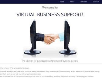 C8ea3ef66da19169a52b0b1287994e53f6673036.jpg?uri=virtual-business-support