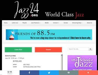C8f2956c0219f07fc925955f9aee12c812d24923.jpg?uri=jazz24