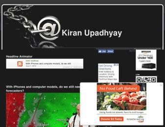 C8fe7922a9dbec941163446905bbbc9a4659bbbc.jpg?uri=upadhyaykiran.blogspot