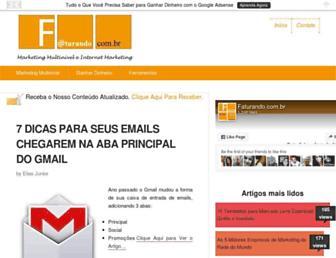 C8fffe0161e23744d40f10fc4b3f1593f3efa082.jpg?uri=faturando.com