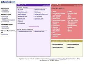 C90020228d55e30986f3bc11b58386d31ad41a44.jpg?uri=advance