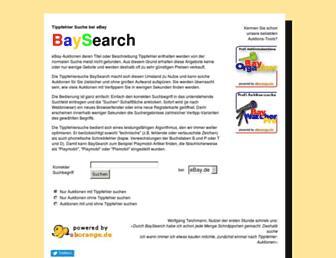 C901a871b8c6ca9bb583a92a7268f86dc647c870.jpg?uri=baysearch