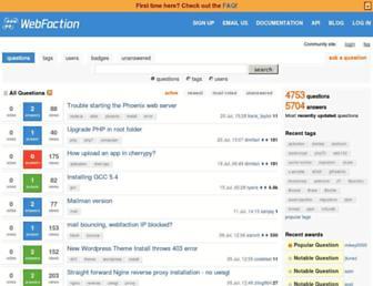 C902ac47684ac72540fcedc5f25aa9853e282a48.jpg?uri=community.webfaction