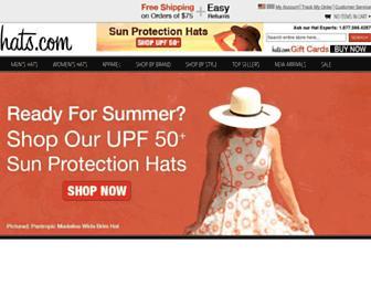 C9039eebafd6f68d592b31819b452fce3827da6d.jpg?uri=hats