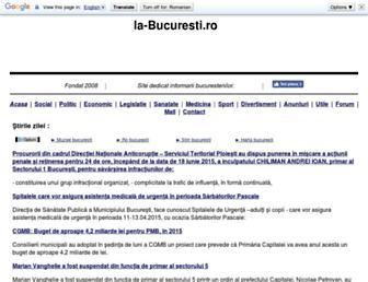 C904b10790e3790dc82905fd557587e441c6af55.jpg?uri=la-bucuresti