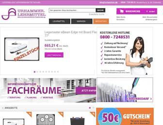 C907cc0880a00deaeadcd32ff5dae0906e99e960.jpg?uri=urhammer