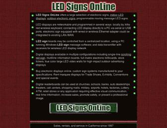 C90820c9143c796672da47c15631b19e6e3bf90a.jpg?uri=led-signs