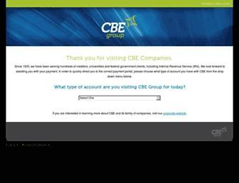 C90be40ddea63b43980a70d25330381d0a39b6c3.jpg?uri=cbegroup
