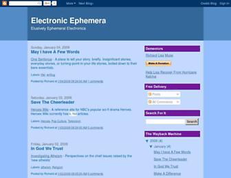 C90dccb8cd910f2659878df19d4916479484ca3b.jpg?uri=electronic-ephemera.blogspot
