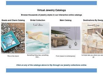 C90e67c3a1761d72fb016b38e9b1570af64e78ae.jpg?uri=virtualjewelrycatalogs