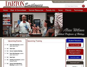 C90f15fea04c0506638f327d11cb1c0ab7c0daa7.jpg?uri=employee.darton