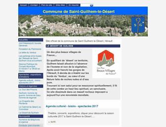 C910392be4183954049825ad79f207d1db873b60.jpg?uri=saint-guilhem-le-desert