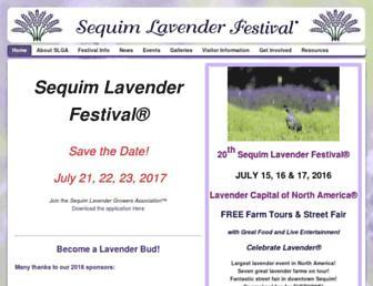 C911a07e29cc541d0156265ac477704031495d18.jpg?uri=lavenderfestival