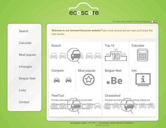 C91400fa48064aa711a02ca6a50e71237f6f34c9.jpg?uri=ecoscore