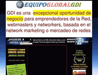 C9140a8db539dd73f7326affe819939a9b08e300.jpg?uri=global-domains-international