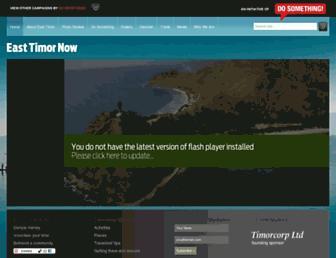 C915c8d1a7faf41c664a36ebff0971e8b6e5a924.jpg?uri=easttimornow.com