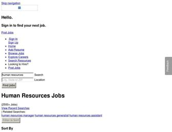C9171ec4f2c3de15d9c8e5b531090f6235cb7afc.jpg?uri=human-resources.careerbuilder