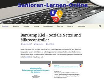 C91ba01c8c77d583f82a4acfd246d493318f9cd4.jpg?uri=senioren-lernen-online