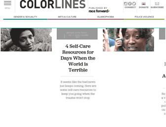 C91bd6879542f18b05c5c52ad049a040926a415b.jpg?uri=colorlines