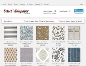 C91c98ee0df17f1493e15fe5195a6be15ddef846.jpg?uri=selectwallpaper.co