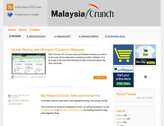 C91d99f112a8901f75912378c47d7a7941555aae.jpg?uri=malaysiacrunch