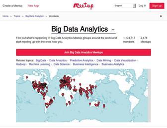 C925ca913430bbb00a45bcaf9a53726215852c5c.jpg?uri=big-data-analytics.meetup