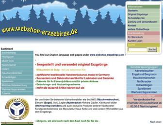 C928e801bfff84a852114c69e0e4bcd3fb297aa6.jpg?uri=webshop-erzgebirge