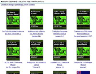 C92df5dc24e552bc238e2f72faa3a5a7ca4a1b81.jpg?uri=network-theory.co