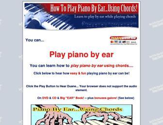 C9451e3fc61306da532602b7974f8f27ae74a764.jpg?uri=pianoplayingbyear