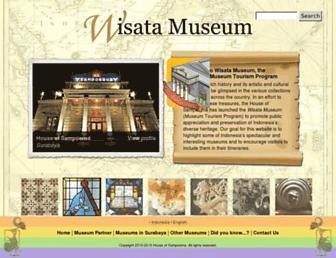 C9459ac11d5180943f20988c66cd62f8adfa3d96.jpg?uri=wisatamuseum