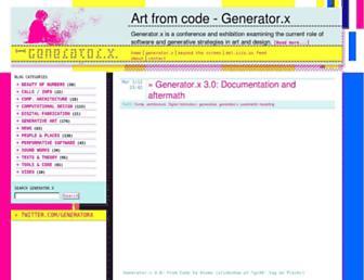 C948d54748ecaf67a7f5aa65e75dbf5d6cb3dce1.jpg?uri=generatorx