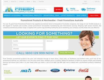 C94e6cc5bfb085d6d2be0e6975257a1c2f014fd5.jpg?uri=freshpromotions.com