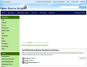 C94fd0ad12cdd3751e5e64b2649979522ee34e4d.jpg?uri=online-money-transfer-software.opensourcescripts